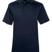 Sport Adult Performance Polo