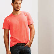 Adult Softstyle Cotton T-Shirt