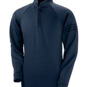 Men's ClimaWarm ¼-Zip Training Top