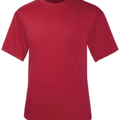 Sport Adult Loose Fit Performance Tee