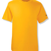 Adult Cotton Tagless T-Shirt