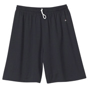 Youth B-Dry Core Shorts