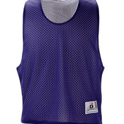 Youth Lacrosse Reversible Tank
