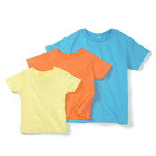 Juvenile Cotton T-Shirt