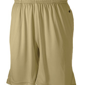 Adult BT5 Tech Trainer 9-inch Shorts