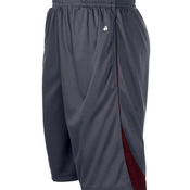 Adult Drive Performance Shorts