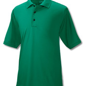 Men's ClimaLite Pique Performance Polo