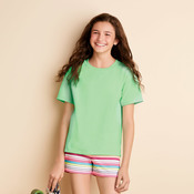® Ultra Cotton® Youth T-Shirt